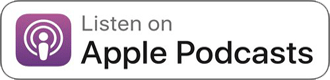Listen on Apple Podcastst