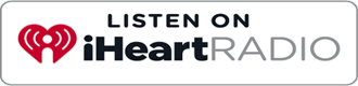 Listen on I Heart Radio
