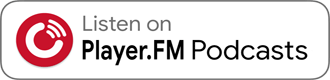 Listen on Player FM Podcasts